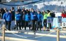 Alpenpokal 2017