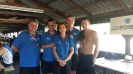 Team Christa