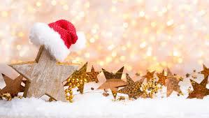 Frohe Weihnachten Besinnliche Feiertage.Weihnachten
